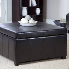 full size of coffee table ottoman coffee tables ottoman table combo ottoman center table oversized