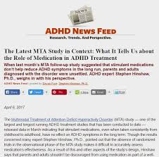 best research on adhd images add adhd adhd   these essays diary entries and snapshots of daily life written by additude readers who are parenting children adhd living adult adhd