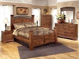 bedroom furniture on credit. Ashley Furniture Bittersweet Bedroom On Credit