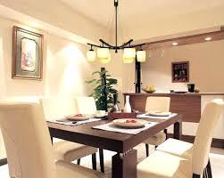 track lighting bedroom. Track Lighting Bedroom Ceiling Lights Home Depot Luxury Fixtures L