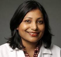 Farhana Ahmed, MD - Internal Medicine | Kaiser Permanente