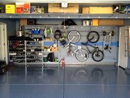 monkey bars garage storage. Bay Area Garage Flooring Monkey Bars Storage F