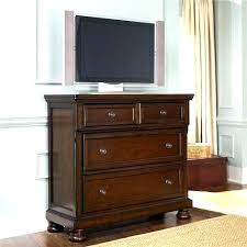 Charming Stand Media Dresser Storage Chest Bedroom M Size Of Entertainment  Chest For Bedroom Stand Dresser Inspired Media Chests Living Room Dresser  Turned ...