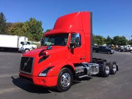 2018 volvo tractor. brilliant tractor 2018 volvo vnr64t300 tandem axle daycab transedge trucks  allentown inside volvo tractor