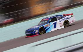 2016 Nascar Team Chart 2016 Nascar Xfinity Classic Points Standings Non Chase Points