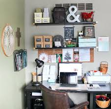 Organize Office Space Organizing An Office Space Organize C