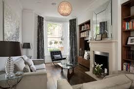 living room victorian lounge decorating ideas. Living Room Victorian Terrace Interiors Lounge Decorating Ideas