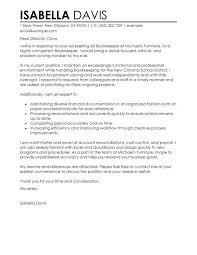 Cover Letter My Perfect Resume Cover Letter Sample Resume And My