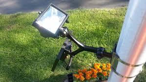 Flagpole Solar Power Light  Online StoresSolar Pole Lighting