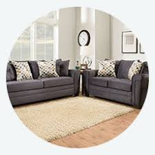 furniture pic. Living Room Furniture Pic