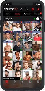 English gay thai chat sites