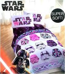 star wars bedding full star wars bedding twin bedroom set medium size of comforters comforter marvelous star wars
