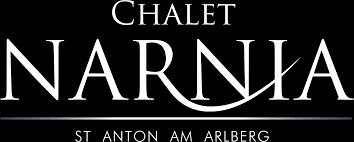 Chalet <b>Narnia</b>