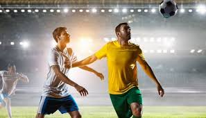 Online soccer sports betting – Another way to win.