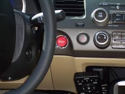 diy push start button wiring diagram 8th generation honda diy push start button wiring diagram 01 09 07 013