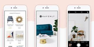 14 Best Interior Design Apps for Your Home in 2018 - Home ...