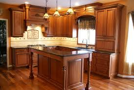 Traditional Kitchen Design 16 Beautiful Traditional Kitchen Design