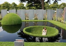 Small Picture Creative Garden Design Rebrncom