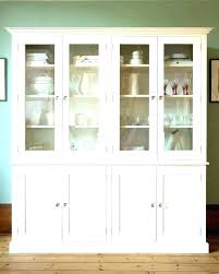 Kitchen pantry furniture french windows ikea pantry Freestanding Ikea Pantry Pantry Cabinet Tall Cabinets With Doors And Shelves Food Installation Ikea Pantry Cupboard Au Ikea Pantry Crown Point Cabinetry Ikea Pantry Create An Open Shelving Pantry With Shelves Closet