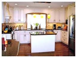 average cost to replace kitchen cabinets. Unique Replace Cost To Install Kitchen Cabinets Replace  Average Cabinet Doors  And E