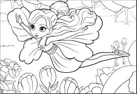 Coloring Pages Printable For Teenagers Printable Coloring Pages For
