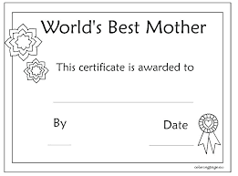 Mom Coloring Pages To Print I Love Mom Coloring Pages Printable You