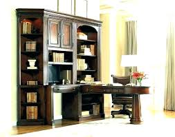 Desk units for home office Storage Home Office Furniture Wall Units Home Office Wall Unit Office Wall Unit With Desk Home Office Psychicmapsinfo Home Office Furniture Wall Units Home Office Wall Unit Office Wall