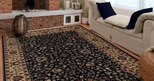rugs clearance area rugs 9x12 area rugs clearance