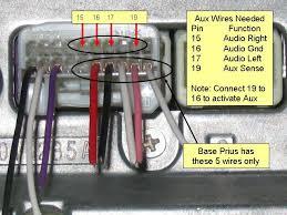 fujitsu ten wiring diagram wirdig pj trailer wiring diagram pj for wiring diagrams online