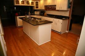 Is Cork Flooring Good For Kitchens Cork Kitchen Flooring Is Cork Flooring Good For Kitchens And
