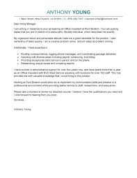 Employee Referral Cover Letters Referral Cover Letter Examples Cover Letter Employee Referral Cover