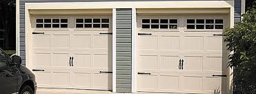 dynamic garage doorsDYNAMIC Garage Doors llc in Rockford MI 49341  MLivecom