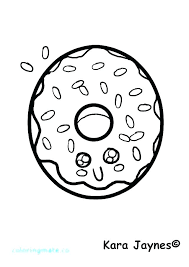 Healthy Food Coloring Pages Printable Food Coloring Pages Large Size