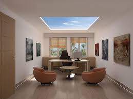 image cool home office. Plain Image Cool Home Office Designs For Exemplary And  Design Modest On Image B