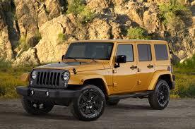 2018 jeep liberty interior. wonderful jeep prevnext intended 2018 jeep liberty interior