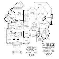 luxury lake house floor plans view about remodel amazing with luxury lake house plans