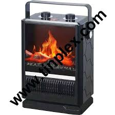 lovely portable electric fireplace heater for latest design modern fashionable electric fireplace electric stove 31 vonhaus