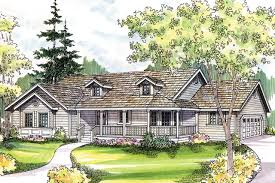 country house plans briarton 30 339 associated designs small country house plan briarton 30 339