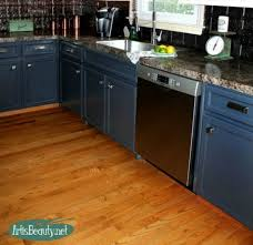 Paint Your Kitchen Cabinets 12 Reasons Not To Paint Your Kitchen Cabinets White Hometalk
