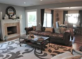 large rugs for living room uk home design ideas