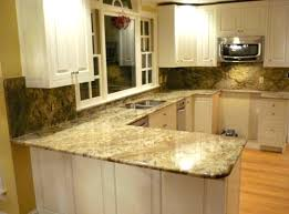 wilsonart laminate countertops laminate marble like interesting laminate that look like granite that looks like granite wilsonart laminate countertops