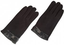 <b>Перчатки для сенсорных экранов</b> - купить перчатки для ...