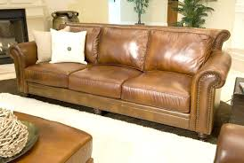camel color leather couch comfy camel color leather couch marvelous light colored leather sofa amazing brown