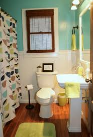 The 13 best images about kids bathroom----surfs up! on Pinterest