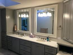white bathroom cabinets. white vanity bathroom ideas large size of bathrooms cabinets corner cupboard tall .