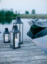 beautiful ritz lighting style. lanterns are a beautiful way to light up your wedding shop afloralcom for ritz lighting style