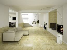 how much does floor tiling cost floor tiles in the living room