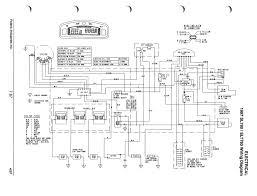 zomgvtek s sl650 build th page 31 polaris 1997 780 fuji ignition wiring diagram