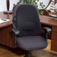 comfortable chair for office. Full Size Of Chair New Office Back Pain Best Paint For Wood Furniture Comfortable A
