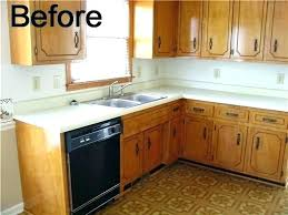 how to install laminate countertop sheet laminate sheets s how to install kitchen sheet home depot